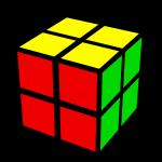 pasul3ex - cubul rezolvat