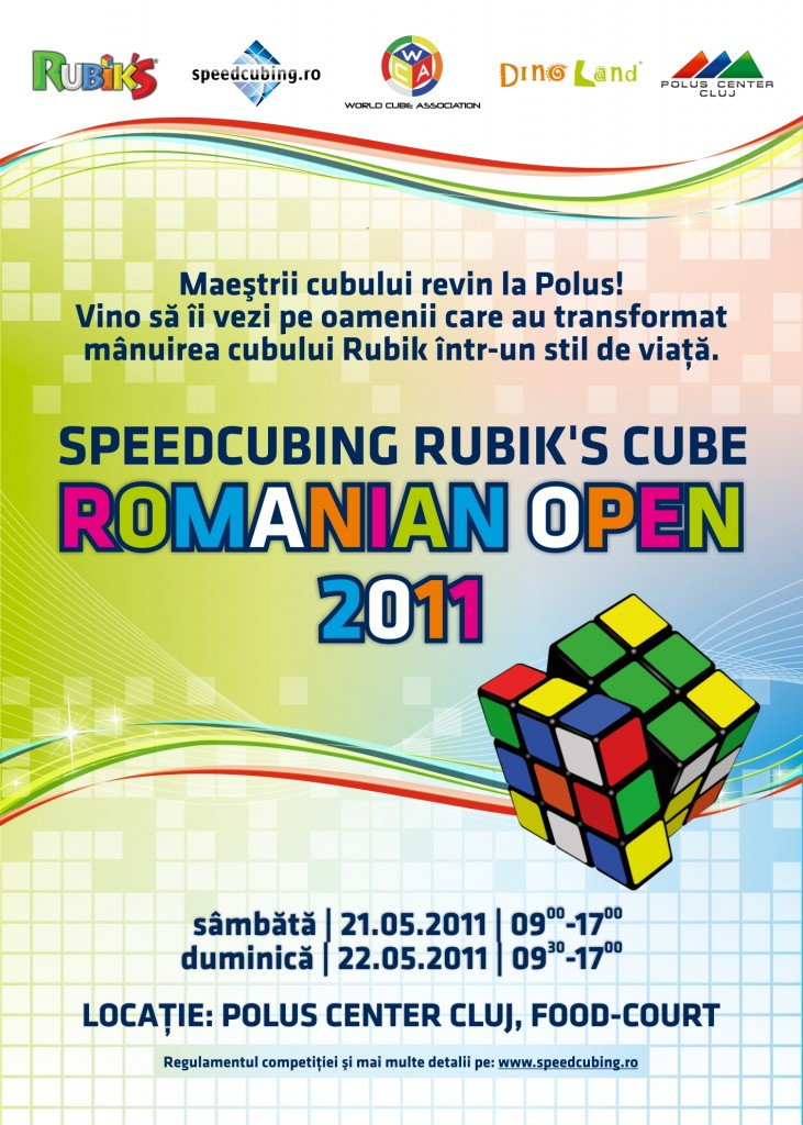 PCC_SpeedCubing_50x70_final