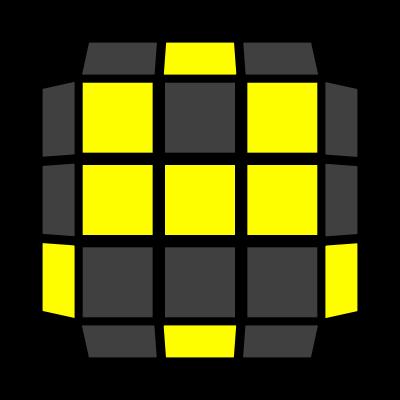 visualcube