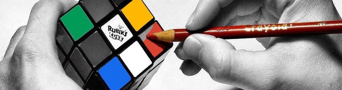 http://www.speedcubing.ro/wp-content/uploads/2014/02/1-Creion-cub-1136x300.jpg