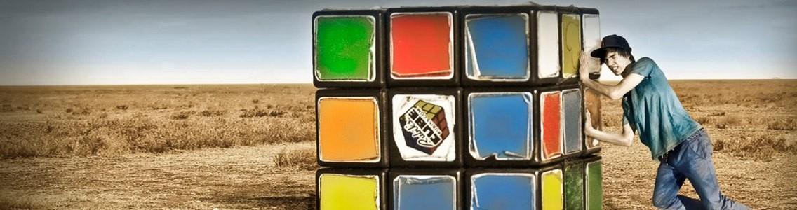 http://www.speedcubing.ro/wp-content/uploads/2014/02/3-cub-camp-1136x300.jpg