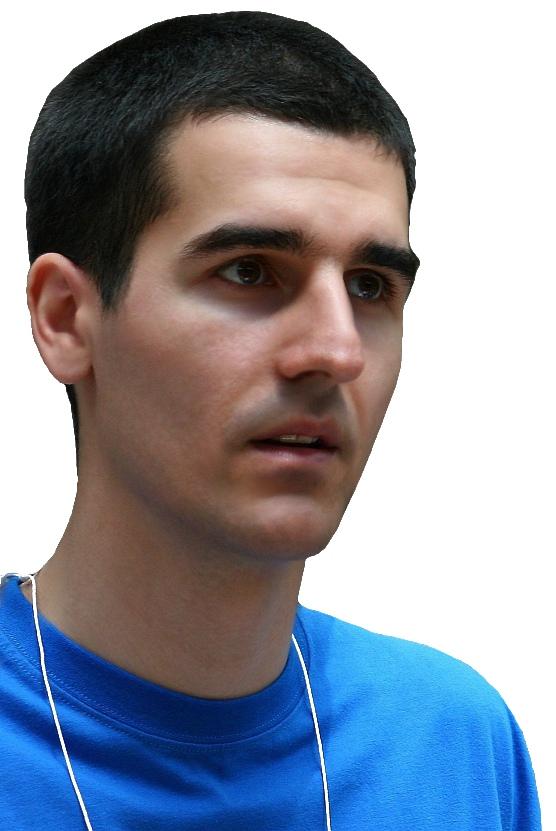 Radu Faciu