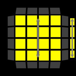 paritate1-300x300
