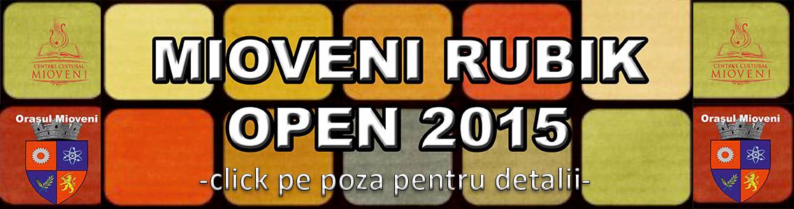 http://www.speedcubing.ro/wp-content/uploads/2015/02/Pg-principala-1136x300.jpg
