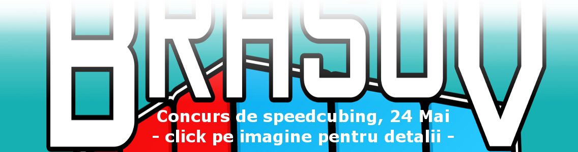 http://www.speedcubing.ro/wp-content/uploads/2015/03/Banner-pagina-2-1136x300.png