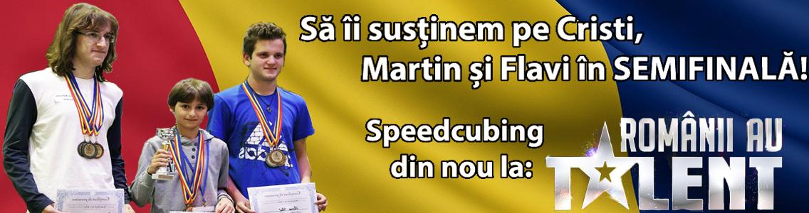 http://www.speedcubing.ro/wp-content/uploads/2015/04/Banner-RAT2-1136x300.png