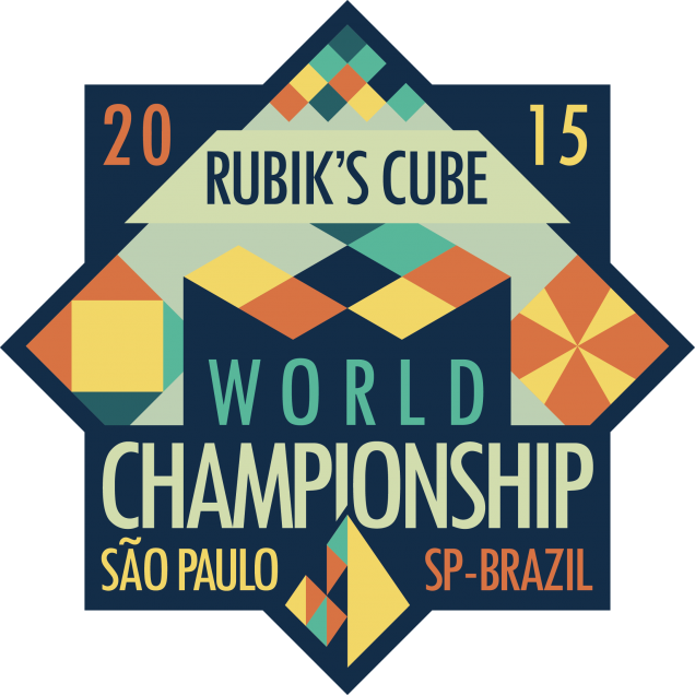 WC2015_completo