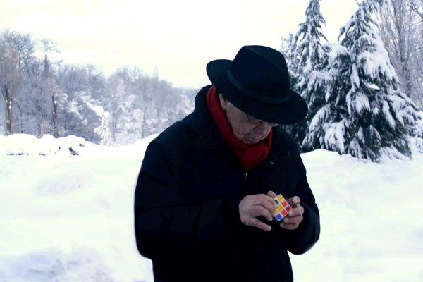 Mihai Sora Rubik2