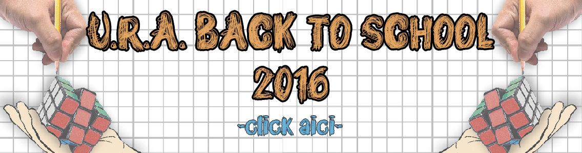http://www.speedcubing.ro/wp-content/uploads/2016/06/Banner-front-4-1136x300.jpg