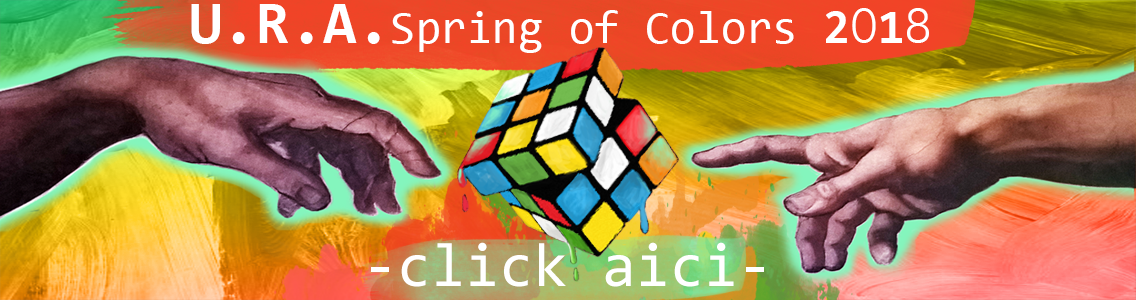 http://www.speedcubing.ro/wp-content/uploads/2018/03/Banner-Front-1136x300.png