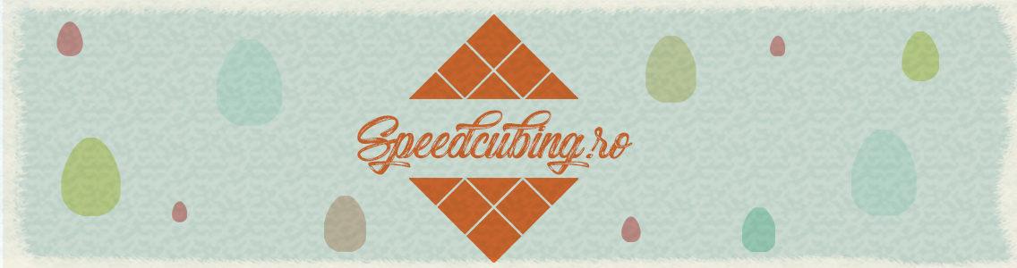 http://www.speedcubing.ro/wp-content/uploads/2018/04/Banner-site-1136x300.jpg