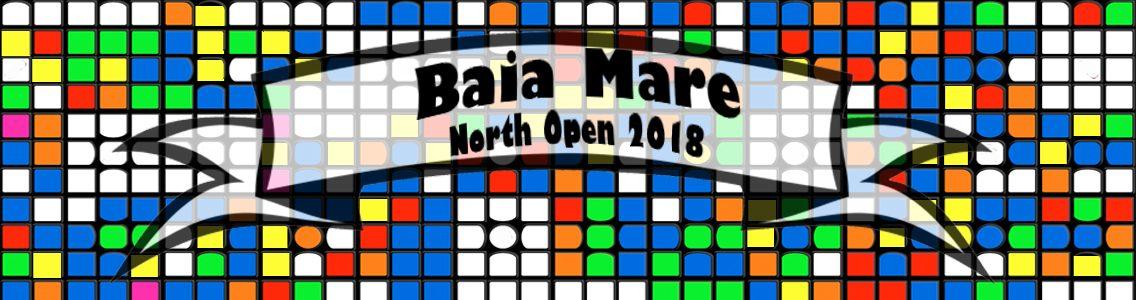 http://www.speedcubing.ro/wp-content/uploads/2018/06/BAIA-MARE-banner-1136x300.jpg