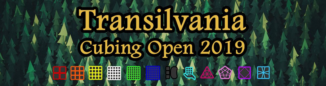 http://www.speedcubing.ro/wp-content/uploads/2018/10/Banner-Transilvania-1136x300.jpg