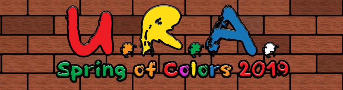 http://www.speedcubing.ro/wp-content/uploads/2019/02/URA-Spring-of-Colors-2019-1136x300.jpg