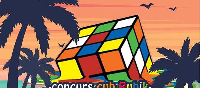 http://www.speedcubing.ro/wp-content/uploads/2019/08/67612155_2651410454911043_4381068475318140928_n-679x300.jpg